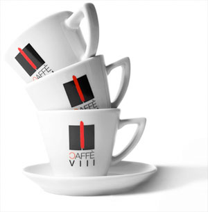 Caffè VIII fano