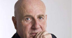 Gaetano Mele, amministratore delegato della Lavazza