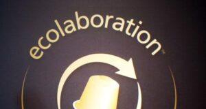 ecolaboration