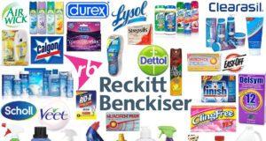 Benckiser