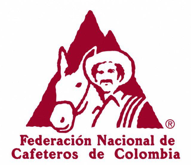 Fedecafé Colombia