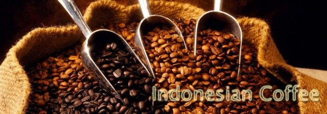 volcafe Indonesia