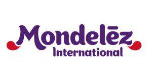 cocoa life Mondelez International