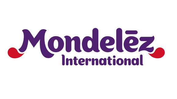 cocoa life Mondelez International