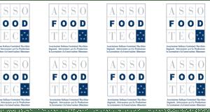 assofoodtech associazione alimentari