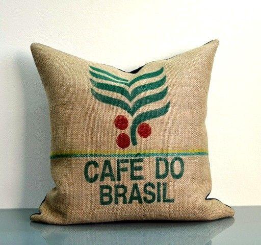raccolto brasiliano