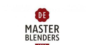 Il logo De Masters Blenders