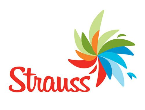 strauss-group Strauss vendite Il logo di Strauss Grou