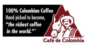 usda Caolombia simbolo Juan Valdez