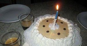 primo Compleanno Comunicaffè