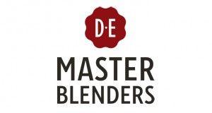 D.E. Master Blenders 1753