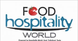 Food Hospitality World