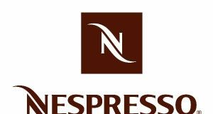 boutique Il logo Nespressob Ethical Coffee Company Ethical Coffee Company