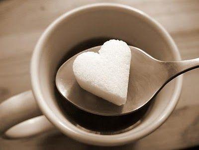 zucchero e dolcificanti zuccheri