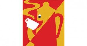 logo Hausbrandt 2013