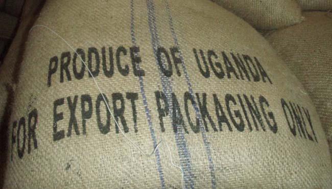 ucda Uganda mercati