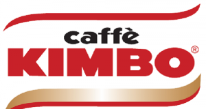 caffè Kimbo Carrè Noir