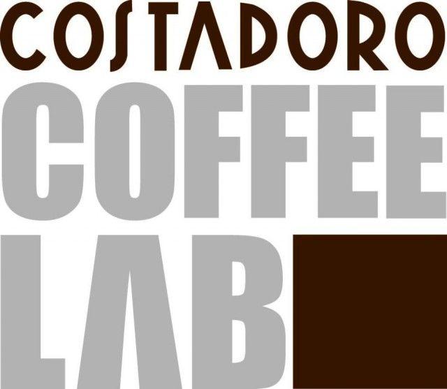 COSTADORO COFFEE LAB