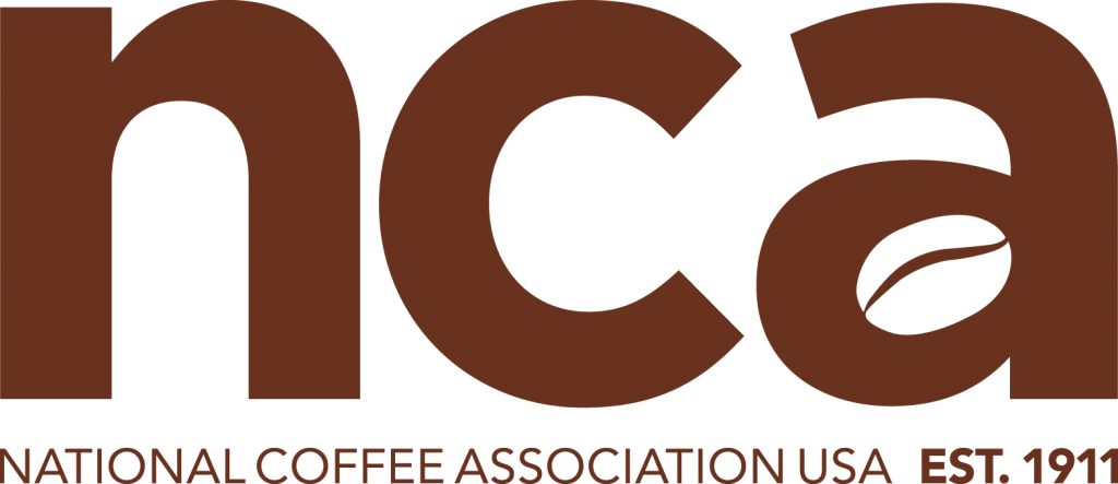 National-Coffee-Association