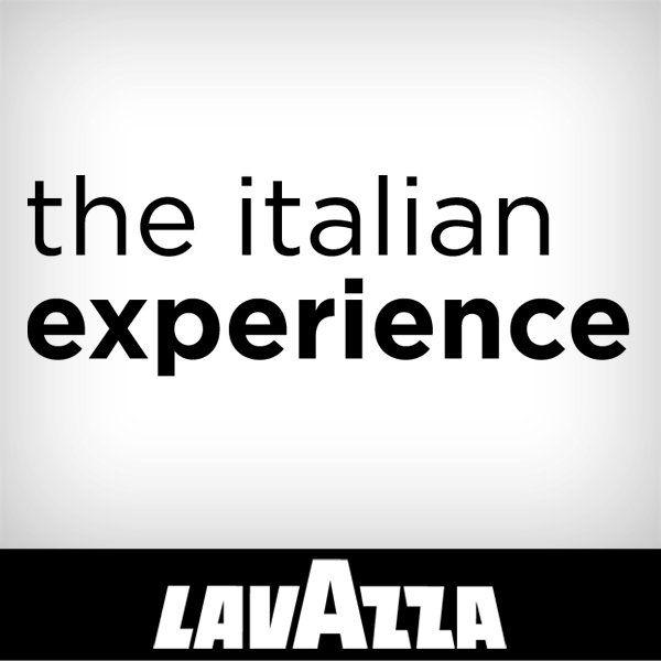 lavazza experience