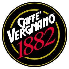 Logo Caffè Vergnano