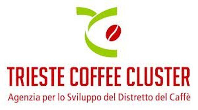 Trieste Coffee Cluster