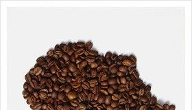 africa crisi caffè