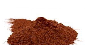 Fairtrade cacao cioccolato