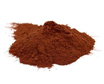 cacao cioccolato