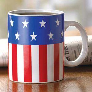 CAFFè AMERICANO russiano