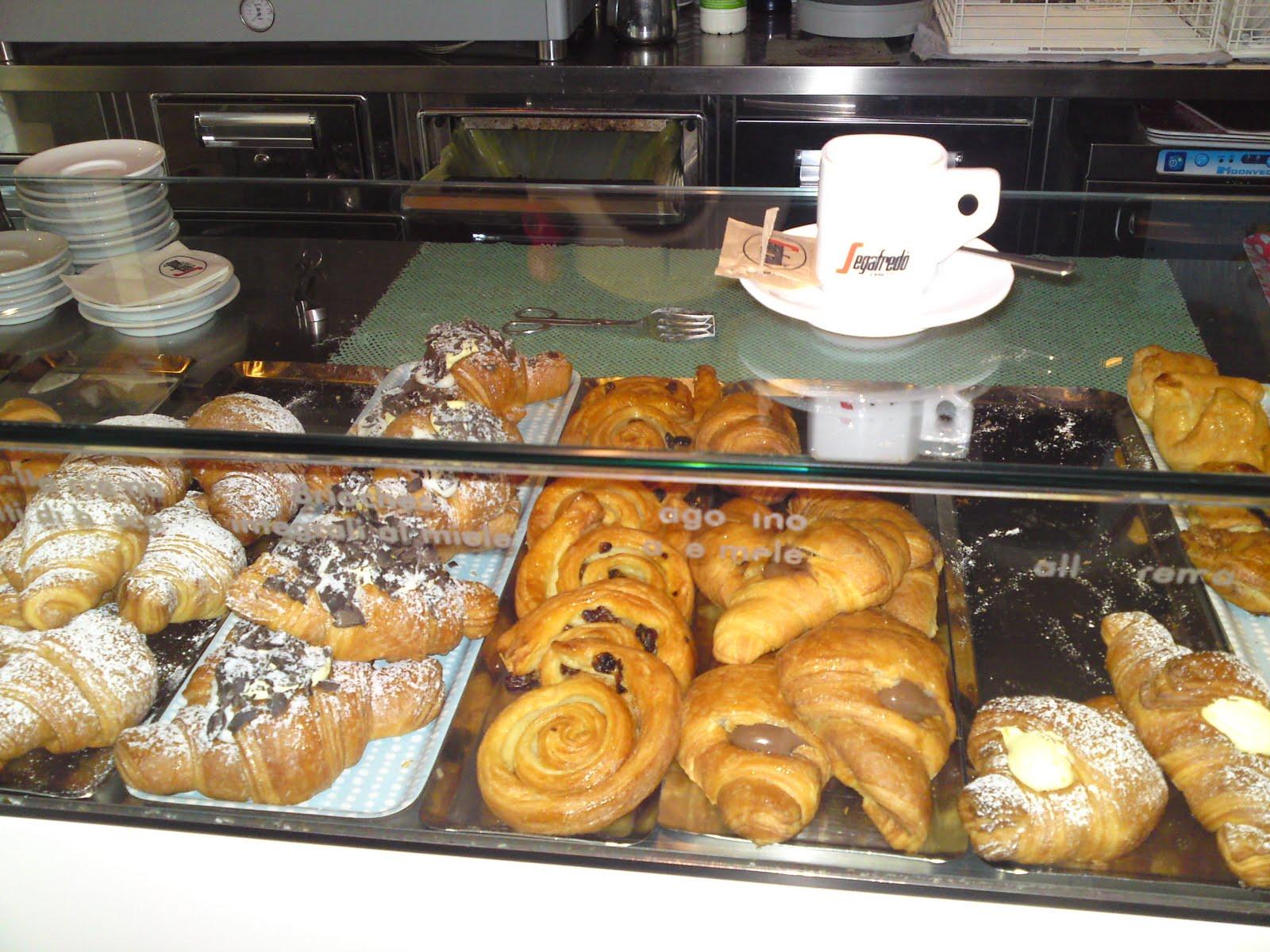 Istat agli italiani 79 7 piace la colazione abbondante anche al bar comunicaff - Bar idee ...