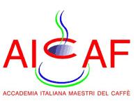 aicaf