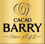 Barry Callebaut Jacobs