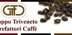 GRUPPO TRIVENETO TORREFATTORI CAFFÈ