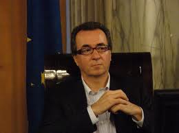 Enrico Venuti
