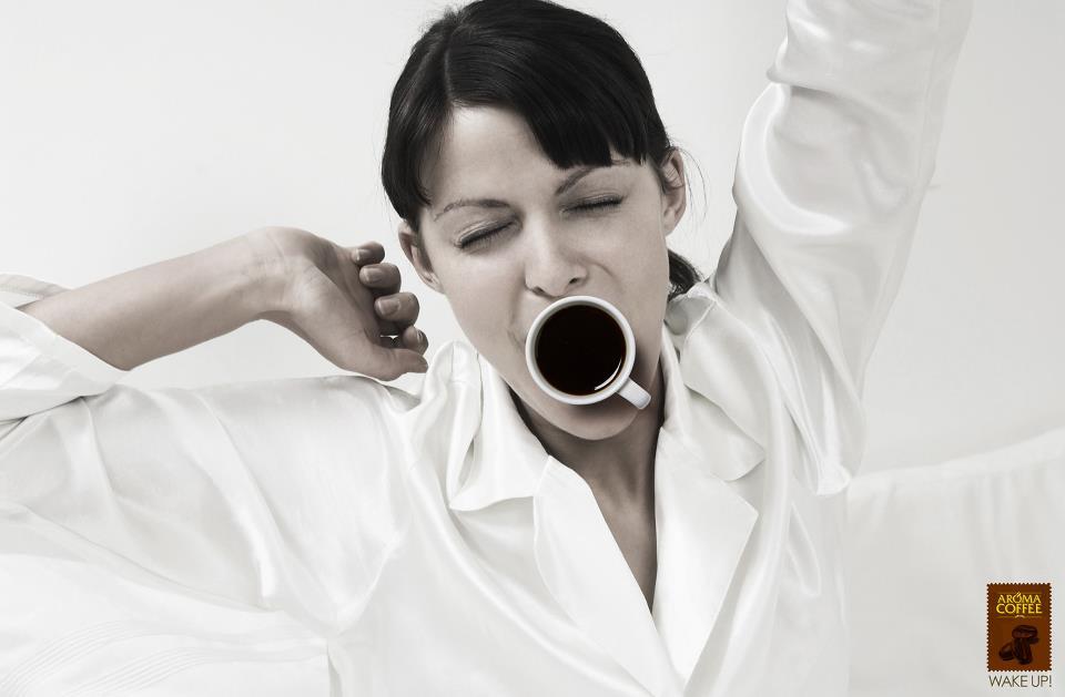 Salute il caff preparato all 39 americana per anche 6 ore prima di andare a dormire - Letto all americana ...