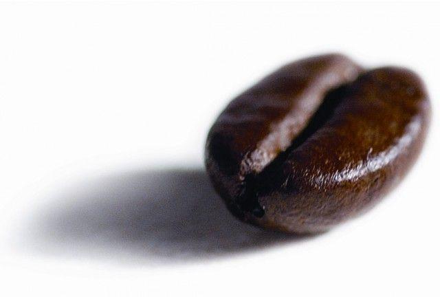 futuro caffè