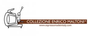collezione-maltoni2