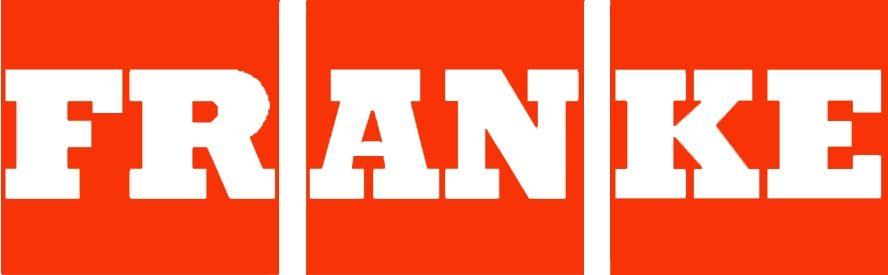 Risultati immagini per logo franke