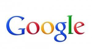 Google motore di ricerca internet