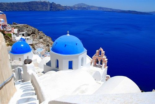 iva grecia