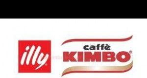 illy e kimbo