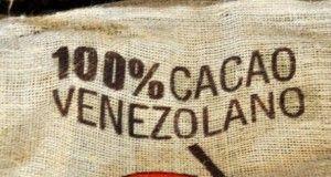 cacao venezuela camera europa