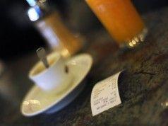 caffe-scontrino lotteria