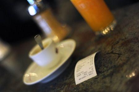 caffe-scontrino lotteria degli scontrini