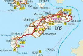 Grecia nel ristorante dionisos dell isola di kos in men for Kos milano ristorante