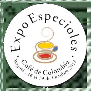 Expoespeciales1