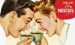 Immagini storiche Nescafé_75°Anniversario (10)