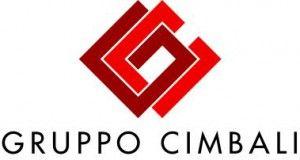 Gruppo Cimbali Fondazione Ciclismo Il logo di Gruppo Cimbali