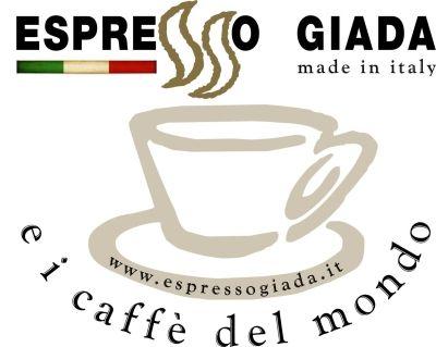 storia dell azienda torrefattore di caffè verde di montagna